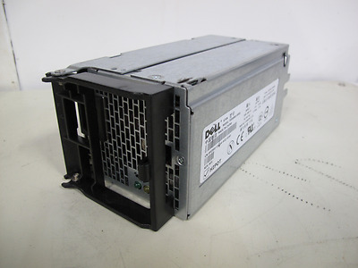 Dell (7000880-0000) 675W Power Supply Used