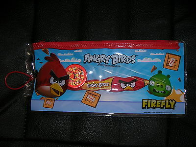Tooth Brush for Boy Angry Birds