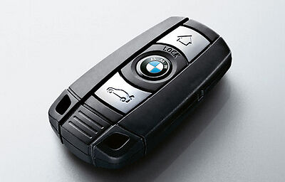 Bmw Key Fob Programming Brand New, 868Mhz,  E90 60 X6/5/3, Cas 3, 2