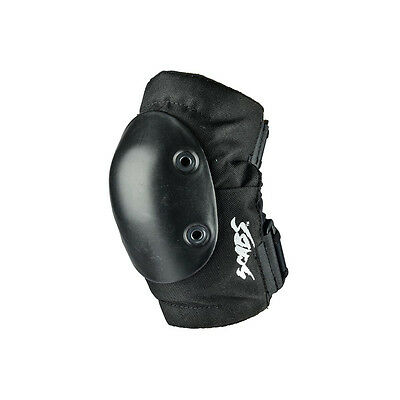 Smith Scabs Elite II Elbow Pads