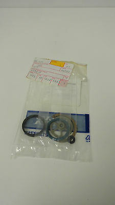 Volvo Penta Fuel Pump Regulator Sealing Kit, Part # 3861268
