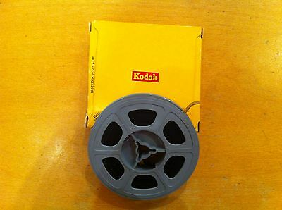 2400 Feet 8Mm/super 8Mm 16Mm Film To Dvd Ship Back4Free
