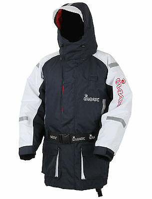 Imax CoastFloat Floatation Suit 2-teiliger Schwimmanzug Floatinganzug