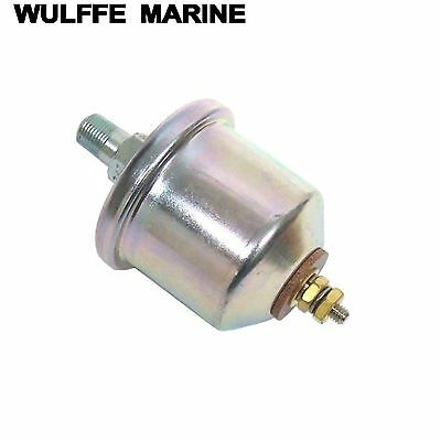 Oil Pressure Sender Sending Unit For Mercruiser 815425T& OMC 3857532 18-5899