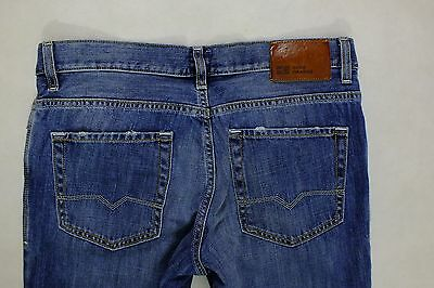 Hugo Boss Orange   Herren Jeans Hose Gr. W34  L34