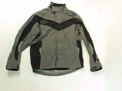 Moose Racing Monarch Pass Jacket Men's Medium