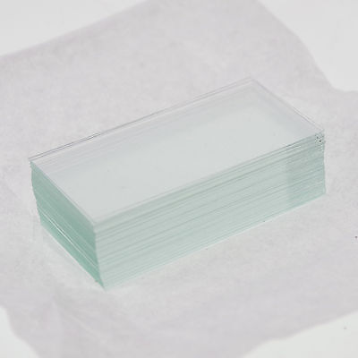 microscope cover glass slips 24mmx50mm 2000pcs free shipping