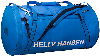 Helly Hansen 30L HH Duffel Bag 2