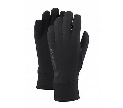 Sprayway Womens Stretch Liner Glove