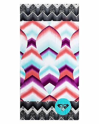 NEW ROXY™  Womens To The Sand Towel