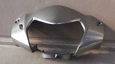 HONDA JF19 LEAD110 Handle Cowl