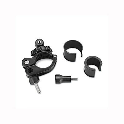 Garmin VIRB Action Camera Large Tube Mount for Handlebar and Rollbar