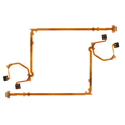 Lens Anti shake Flex Cable For SONY DSC-HX300 DSC-HX400 Repair Part