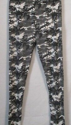 NWOT 32 Degrees Heat BOYS Weatherproof Layering pants Color Camo Size XLarge