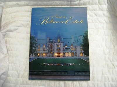 Guide to the Biltmore