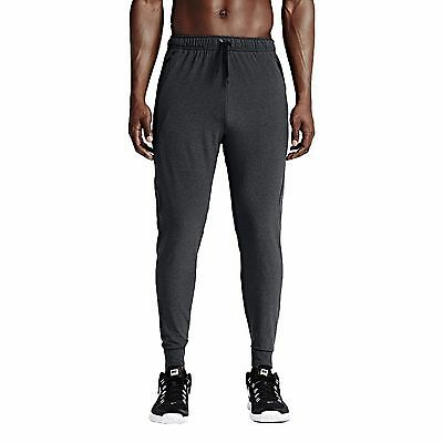 Nike Tech Woven Men's Training Joggers Trousers Pants $90