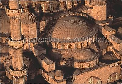 71841713 Istanbul Constantinopel St. Sophia Moschee Istanbul