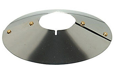 UCO Pac-Flat Reflector  for Original, Mini and Micro Candle Lantern