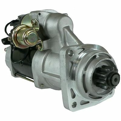 NEW Ford Diesel 5.9 Cummins Starter High Torque 140-934