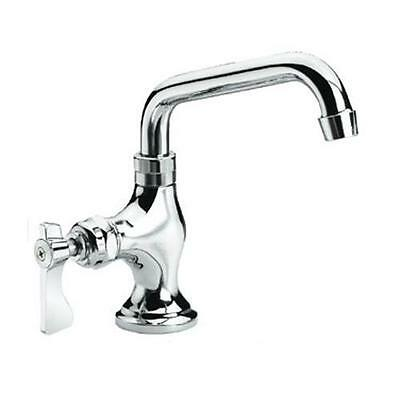 Krowne - 16-108L - Deck Mount Single Pantry Faucet With 6 in Spout
