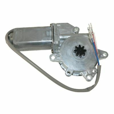 Sea-Doo PWC Power Trim Motor GSI GSX GSX LTD RX SPX XP