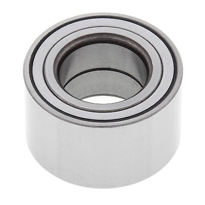 All Balls Rear Wheel Bearing  for Arctic Cat 366 FIS w/AT 08-11