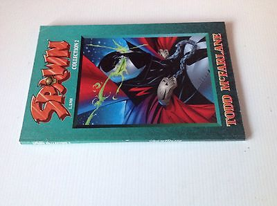 Spawn Collection N 2