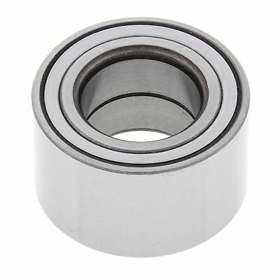 All Balls Rear Wheel Bearing  for Arctic Cat 400 FIS 4x4 w/AT 05-08