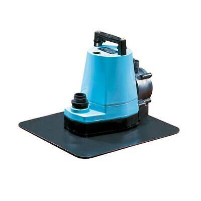Little Giant 5-APCP 1/6 HP 115V 60Hz Automatic Safeguards Pool Cover Pump 505600