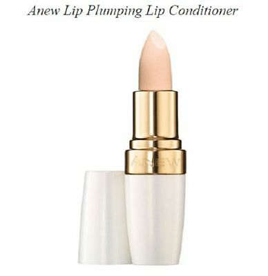Avon  Anew Lip Plumping Lip Conditioner *SALE*1 or 2 or 3
