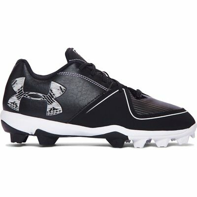 Women's Under Armour Glyde RM Softball Cleat
