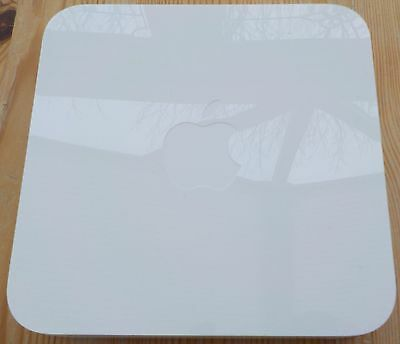 Apple AirPort Extreme 5th Gen MD031LL/A A1408