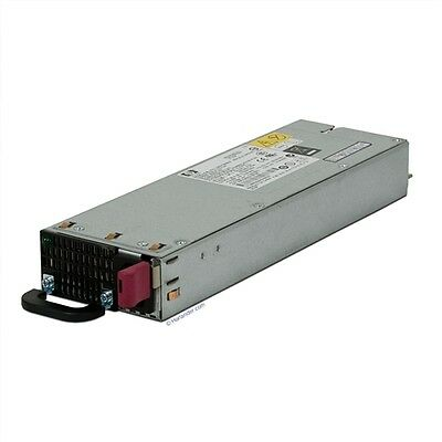 HP Proliant Power Supply DPS-700GB 411076-001 393527-001 412211-001 HSTNS-PD06