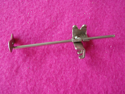 Singer Sewing Machine Vintage Parts Quilting Foot & Guide – Simanco 35932