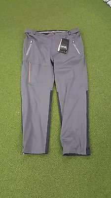 *new* Ping Waterproof Trousers  - Clearence Sale - £39.99 - 3 Year Guarantee