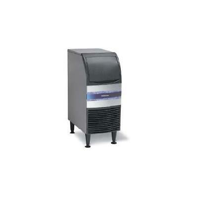 Scotsman - CU0415MA-1 - Essential Ice™ Air Cooled 50 lb Undercounter Ice Machine