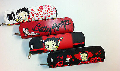 New Betty Boop Reading Glasses 300,250,200,150 100 Strength Side Pose Design