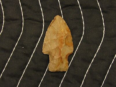 Ohio Adena Arrowhead
