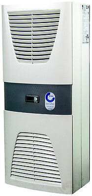 Rittal TopTherm SK 3304500 Wall-mounted Cooling Unit