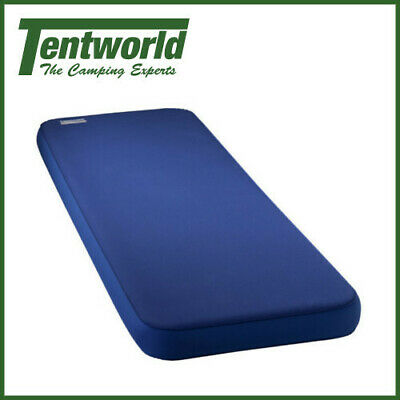 Thermarest Self-Inflating Mat - Mondo King 3D - Extra Extra Large