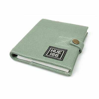 Land Rover HUE Notebook & Organiser NEW AND GENUINE