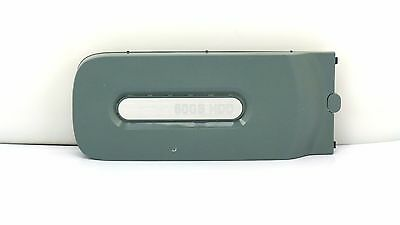 Microsoft Official Hard Drive 60GB for Xbox 360 Console *UK stock*