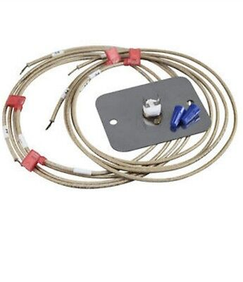 ***NEW*** OEM Hi-Limit Safety Thermostat for Vulcan 00-958827-000G3
