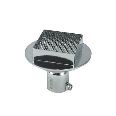 Aoyue 4343 - SMD Hot Air Gun Nozzle for BGA 42mm x 42mm Rework Station