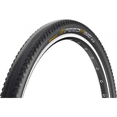 Continental Speed King II Tyre XC Mountain Bike Tyre