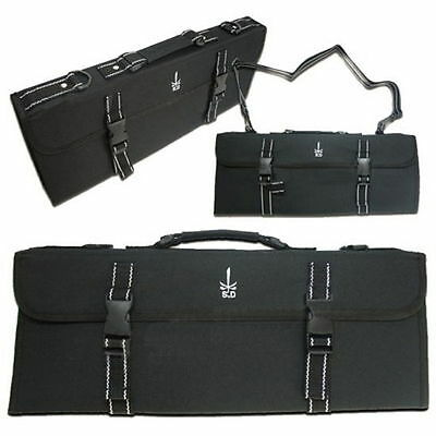 Portable Carry Knife Bag Case Chef Carving Knife Tool Bags noo