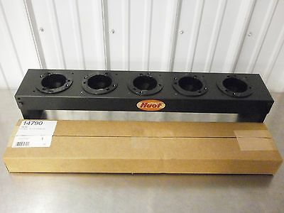Huot 14790 50 Taper Tool Stand Cat50 Rack Made In Usa 794So