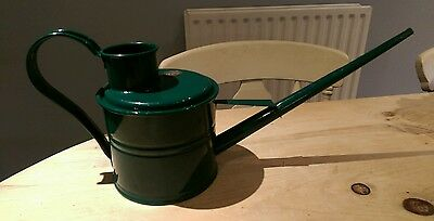 Hawes 2Ltr quality  long spout watering can