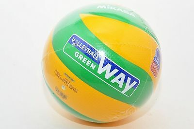 MIKASA JAPAN MVA200CEV CEV Official Volleyball Game Ball size:5