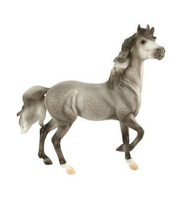 Breyer Hwing Mustang - Traditional Model - #73762